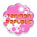 テニモン共和国