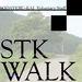 STK WALK