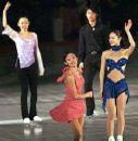 マイミク!フィギュアスケート