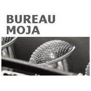 BUREAU MOJA
