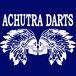 ACHUTRA DARTS