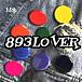 893LOVER