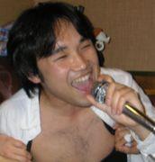 2004年卒田中聖二組(K−1)