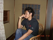 小樽潮陵2006年卒業第100期生