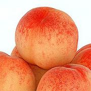 桃って最強の果物じゃね?