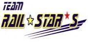 TEAM ☆ RailStar's