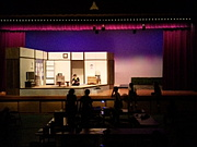 懐かしき思い出〜青春の高校演劇