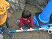 奈良県の子育てママの会