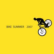 バイクサマー2007 osaka