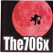 The 706x
