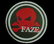 ††† FAZE †††