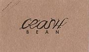 Crash Bean