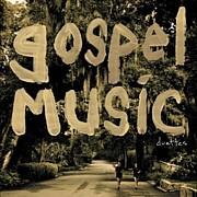Gospel Music
