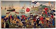 TPP参加を求める日本国民の会