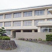 県立愛川高等学校卒業生集合