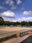 千葉女子高校 硬式テニス部