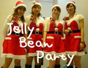 Jelly Bean Party