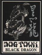 DOG TOWN (黒龍)