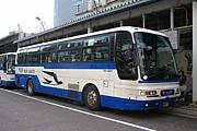 KPC興業バス