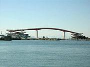 木更津 赤い橋の音楽祭2011
