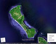 BORACAY ボラカイ島