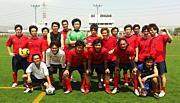 FC ラクダ