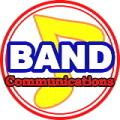 """BAND"" Communications"