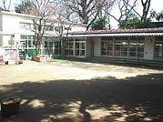 行慶寺ルンビニ幼稚園
