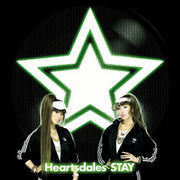 STAY☆Heartsdales☆