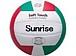 Volleyball Team Sunrise