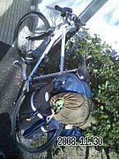 関東サイクリング同好会
