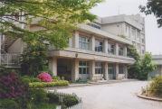 船橋市立行田東小学校
