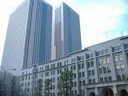 西日本技術士有志の会
