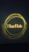 Dining&Shot Bar  Blue Hole