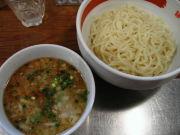麺や 多久味(たくみ)