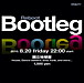BOOTLEG��< CLUB PARTY > ��