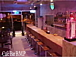 Cafe Bar B.M.P 箕面