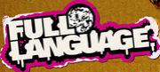 FULL LANGUAGE