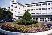 北海道恵庭北高校 第56期生