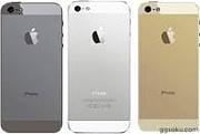 iphoneアプリ・ipadアプリ