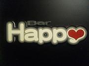 Bar Happy