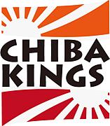 千葉・KINGS・キングス