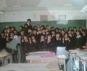 ★熊本県立水俣高校3K5★