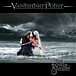 - Vanishing Point -