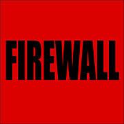 FIREWALL 旧BoomeranG