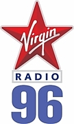 Virgin Radio 96 - Montreal
