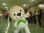 明和中学校ソフトテニス部OBOG