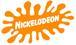 NICKELODEON(ニコロデオン)