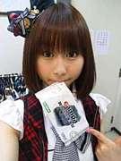 AKB48(小林香菜推し)
