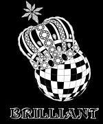 ☆BRILLIANT☆
